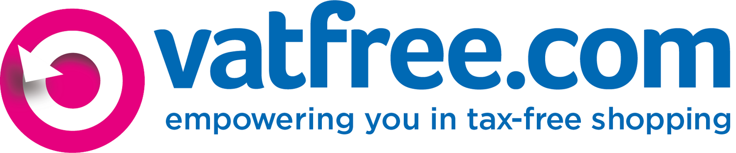 Vatfree.com: empowering you in tax-free shopping