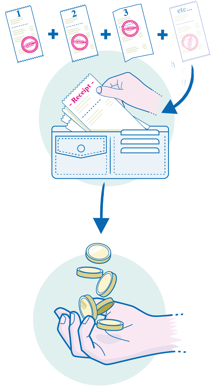more receipts wallet@2x.png