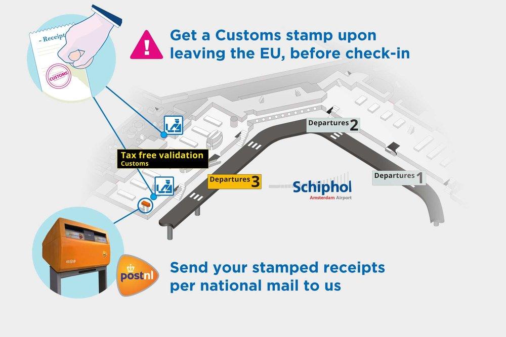 Schiphol-Mailbox.jpg