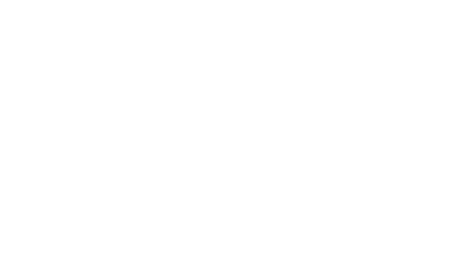 The International Future Foundation