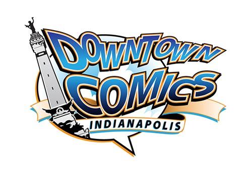 downtowncomic.jpg