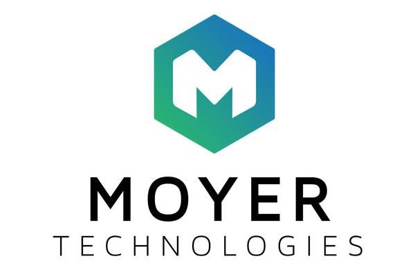 moyertechLogo.jpg