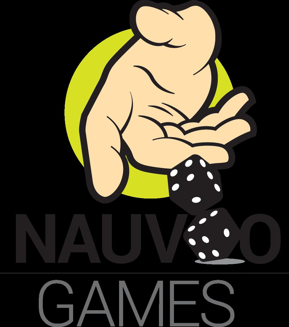 Nauvoo.png