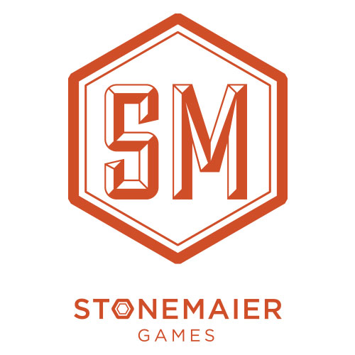 StonemaierGames_4C_Orange_IconStacked.jpg