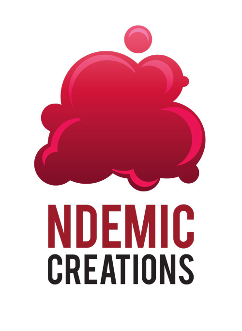 ndemic_logo_vertical-(1).jpg