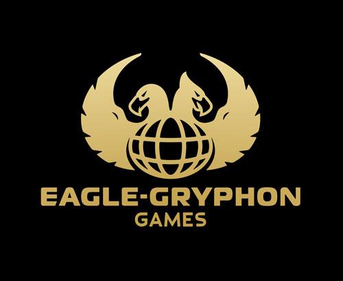 Eagle-Gryphon-Games_Logo2.jpg