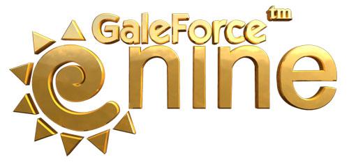 GF9_Gold_Logo.jpg