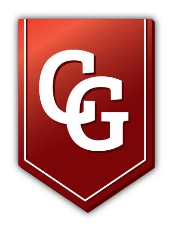 CG-ISO-light-BKGD.jpg
