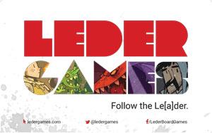 LederGames.jpg