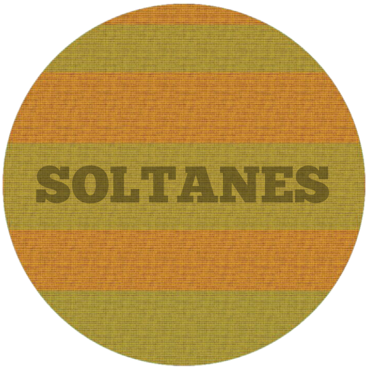 Soltanes