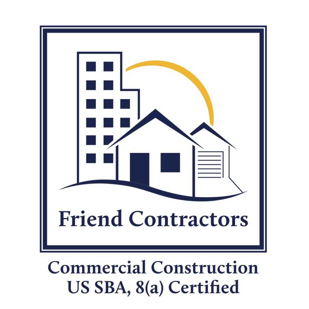Friend_Contractors_Logo_Trans_w_type.png