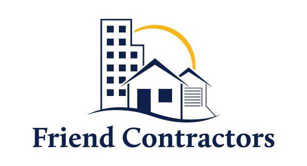 Friend Contractors, LLC