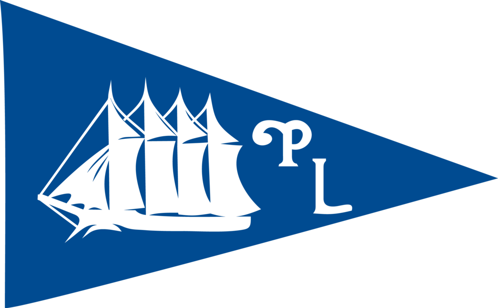 Port Lodlow Yacht Club logo.png