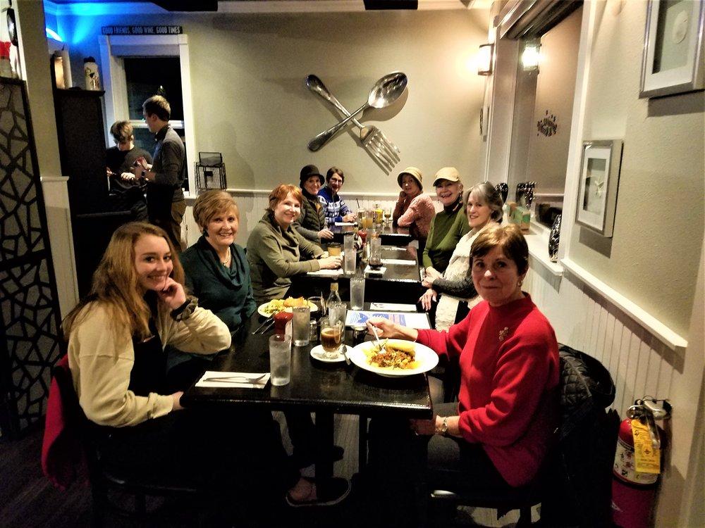 Women at kingston event 2.jpg