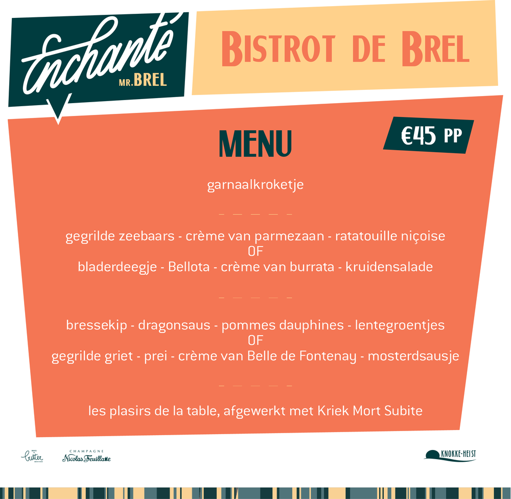 Enchanté_Menu_Facebook_v2.png