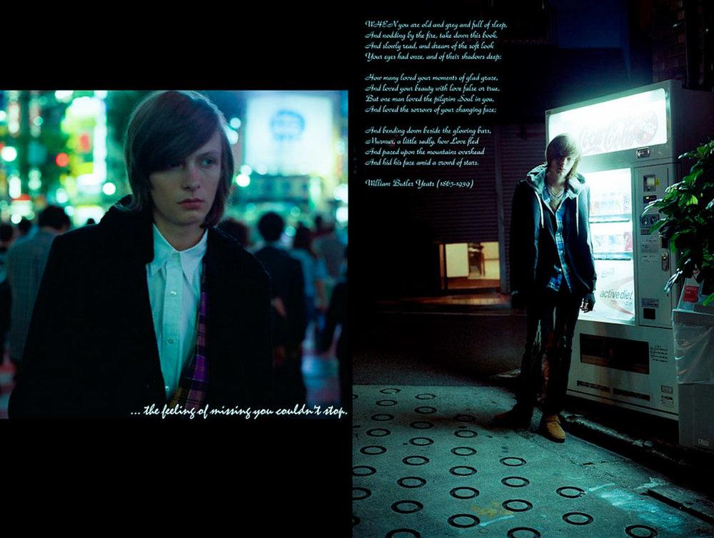 page7&8-2.jpg