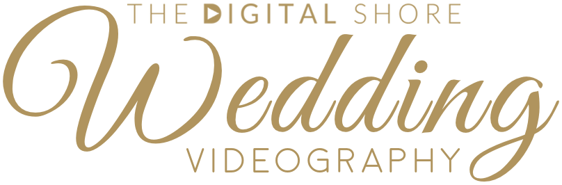 The Digital Shore Videography