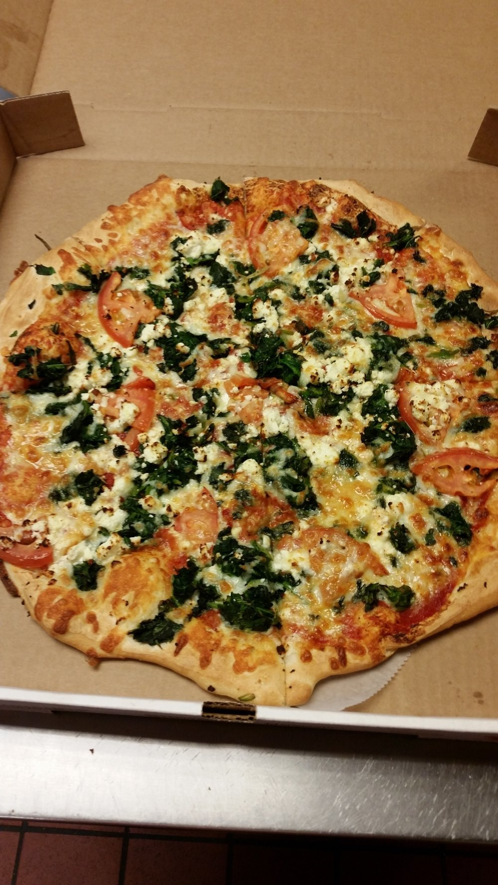 greek pizza.jpg