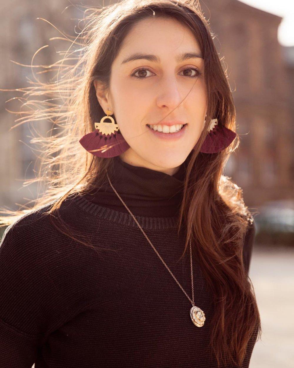 SUSANA MADRID DESIGNER PROFILE.jpg