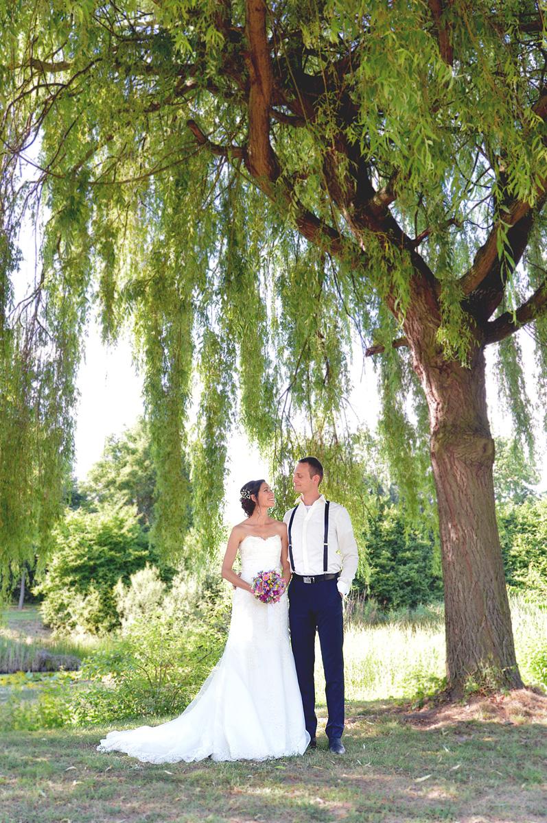 Hochzeitsfotos_nicole_bouillon_fotografie2.jpg