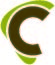 dcc gallery logo - no words.jpg