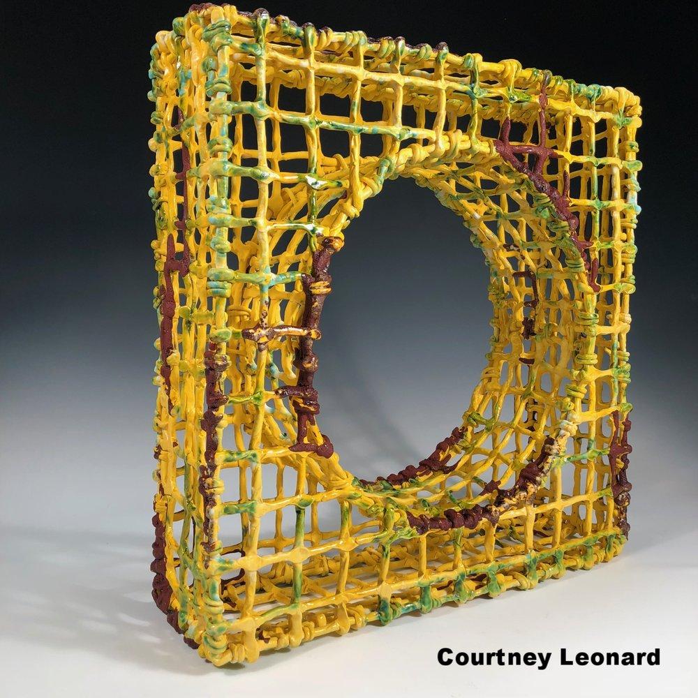 Leonard #1 $2,200 16x5.jpg