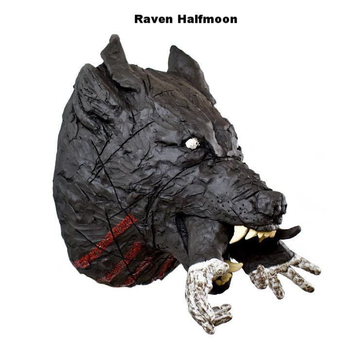 RAVEN piece_1, $2,500, 22x26.jpg