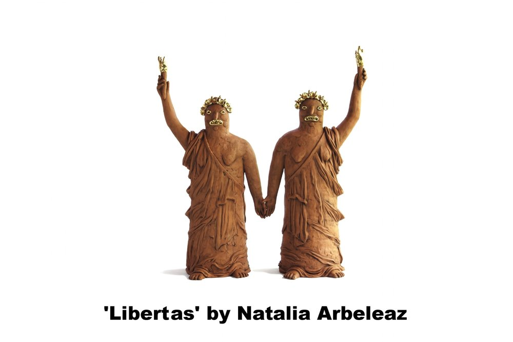 Libertas.jpg