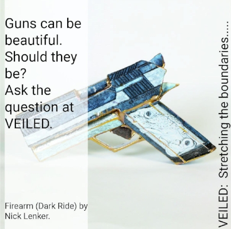 Nick LEnker Firearm.jpg