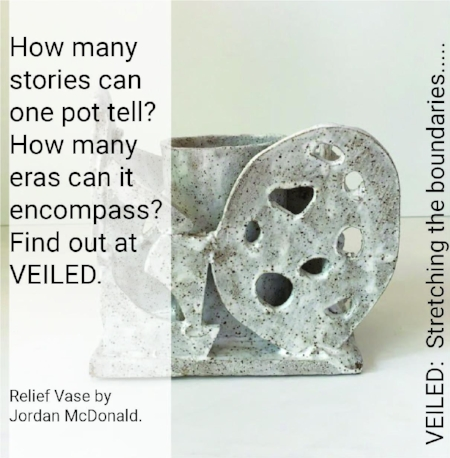 Jordan Mcdonald vase.jpg