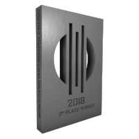 monovisions_awards_2018_2nd_place.png