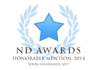 NDA2014_honorable_mention.jpg