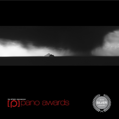 2018-Epson-Pano-Awards-Open-Silver-6.jpg