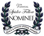 spiderfellow9thnominee.png
