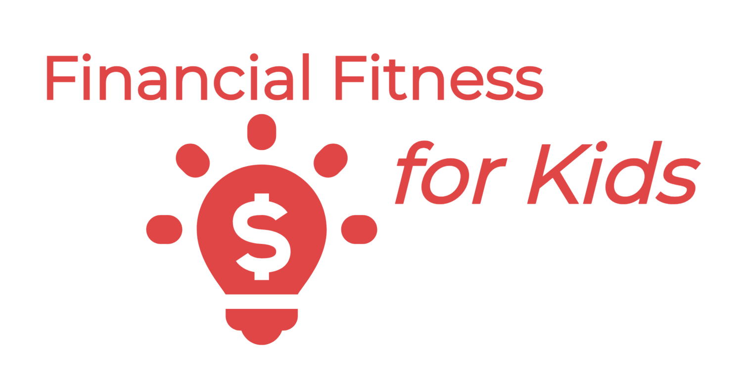 Financial Fitness for Kids