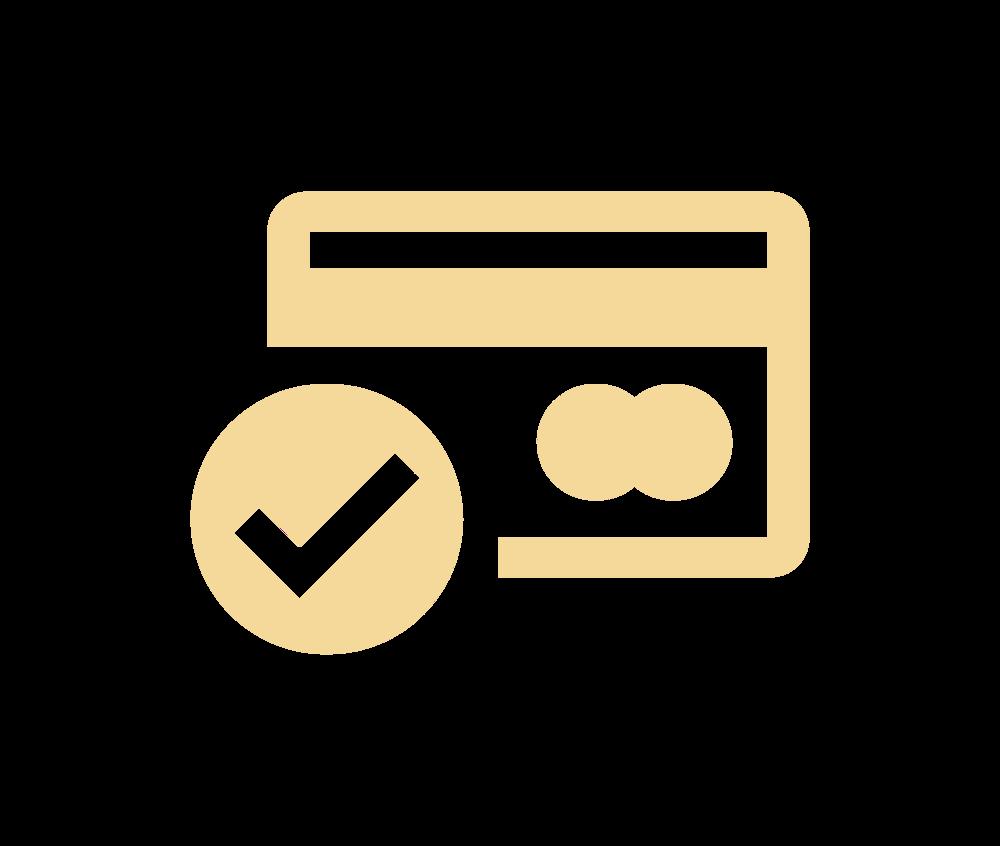 Module 3 - Credit, Debt & Loans