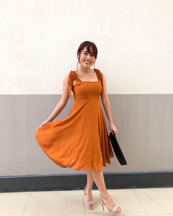 Orange Dress 1.jpeg