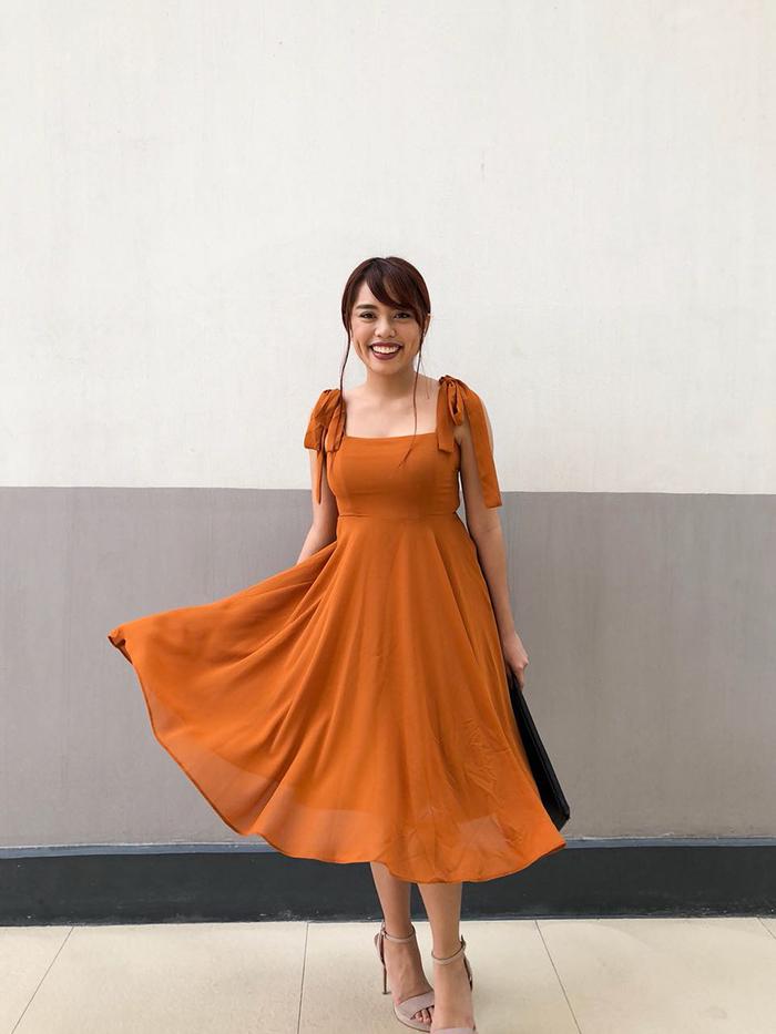 Orange Dress 2.jpeg