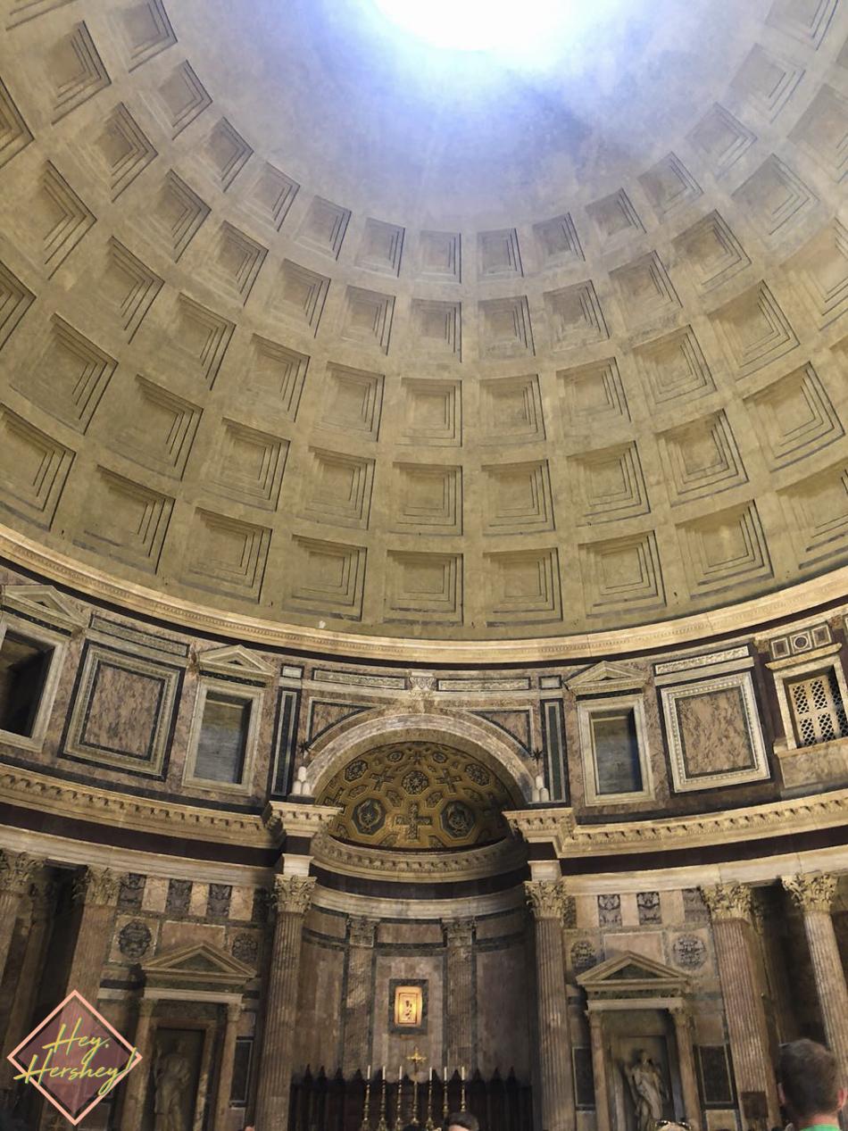 Rome 4.jpg