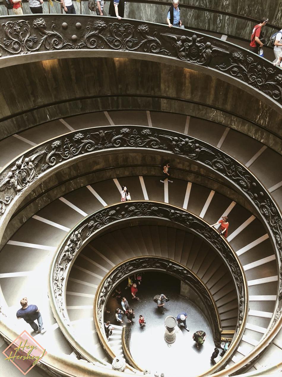 Rome 9.jpg