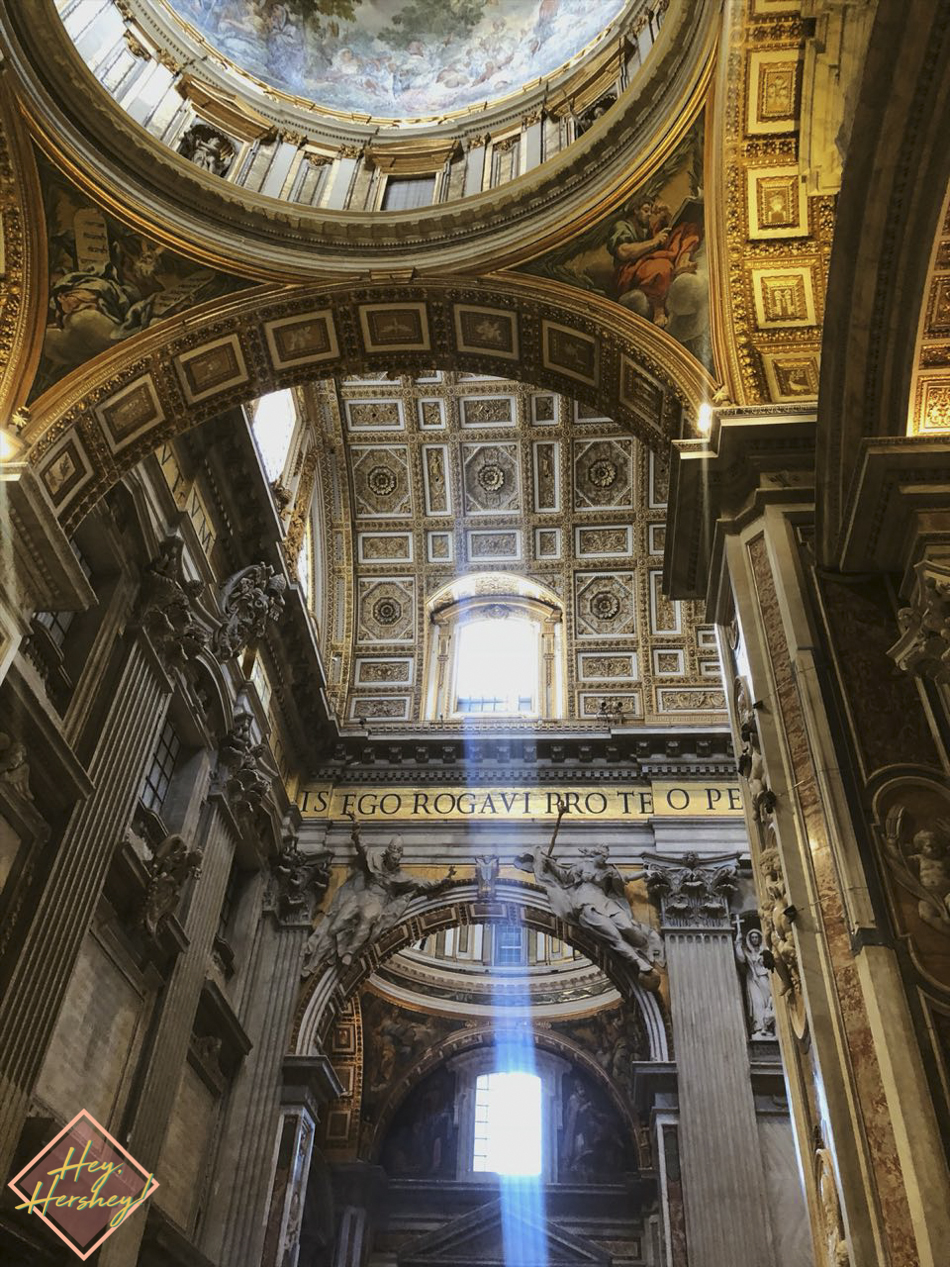 Rome 11.jpg