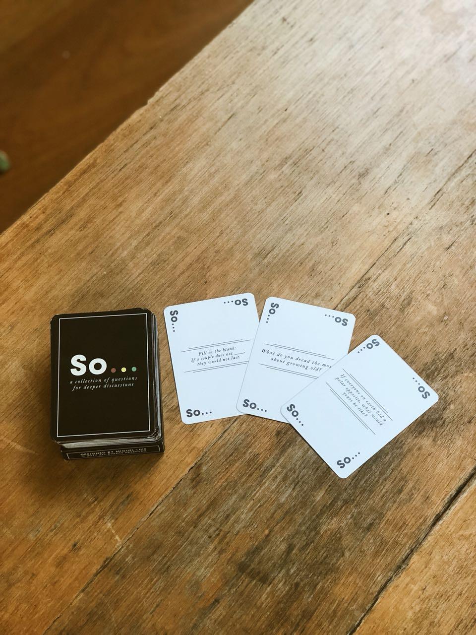 So Cards 2.jpeg