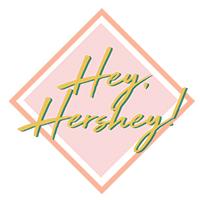 Hey Hershey Small Logo.jpg
