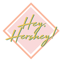 Hey Hershey Small Logo.jpg