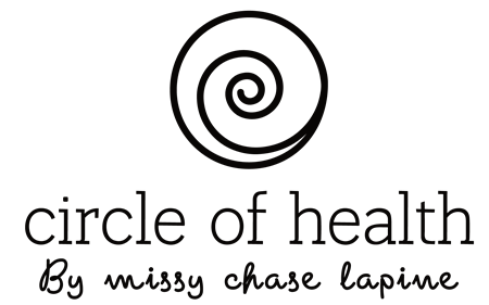 Circle of Health Coaching
