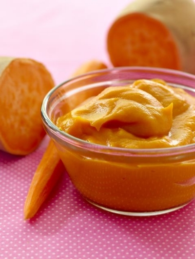 orange puree new.jpg