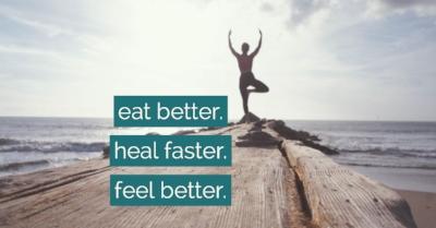 image yoga eat better.jpg