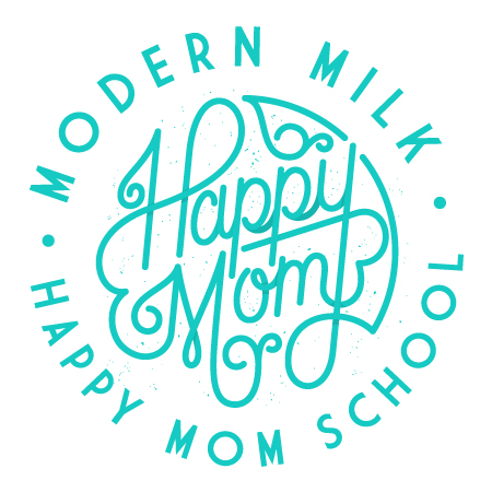 Happy-Mom-School-450px.jpg