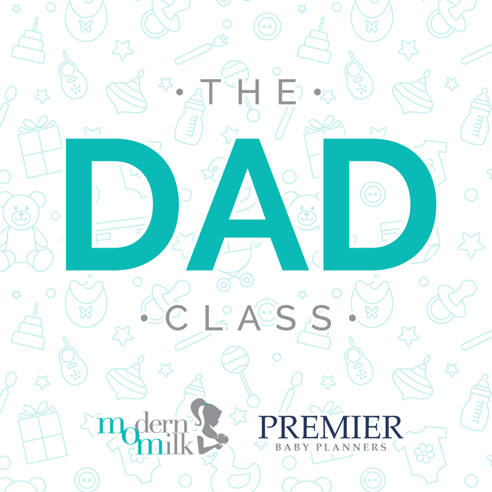 The-Dad-Class-IG-Square.jpg