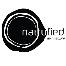 Natrufied logo.png